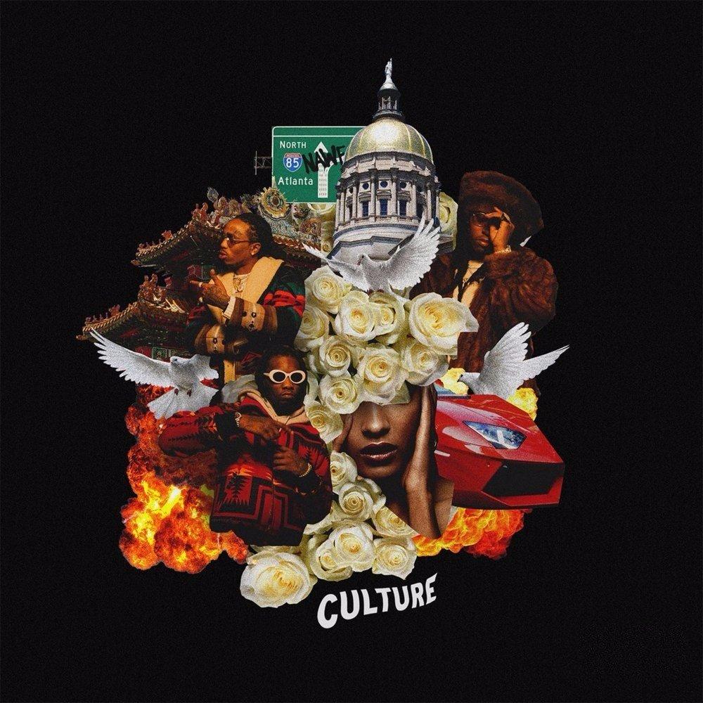 migos culture