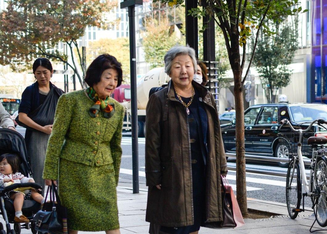 tokyo street style-1