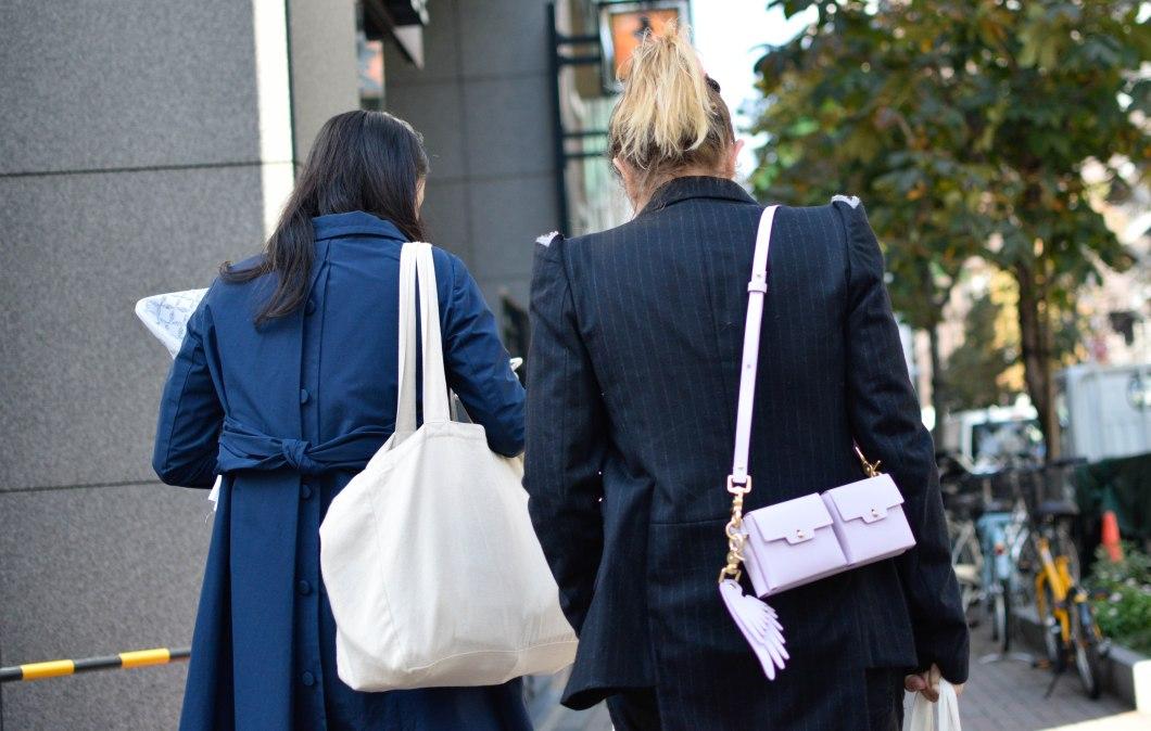 tokyo street style-2