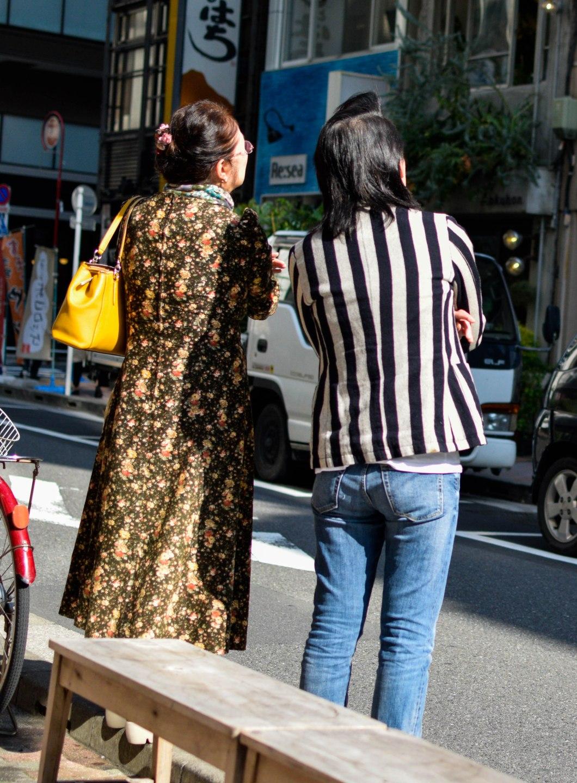 tokyo street style-3