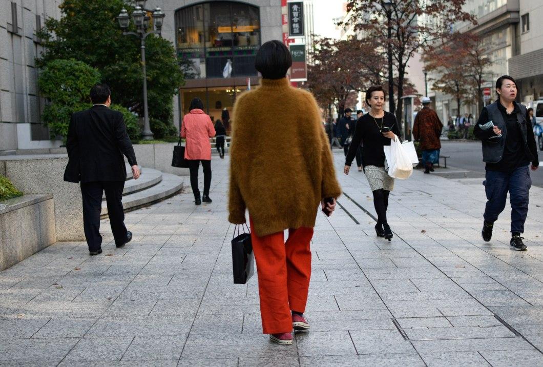 tokyo street style 4