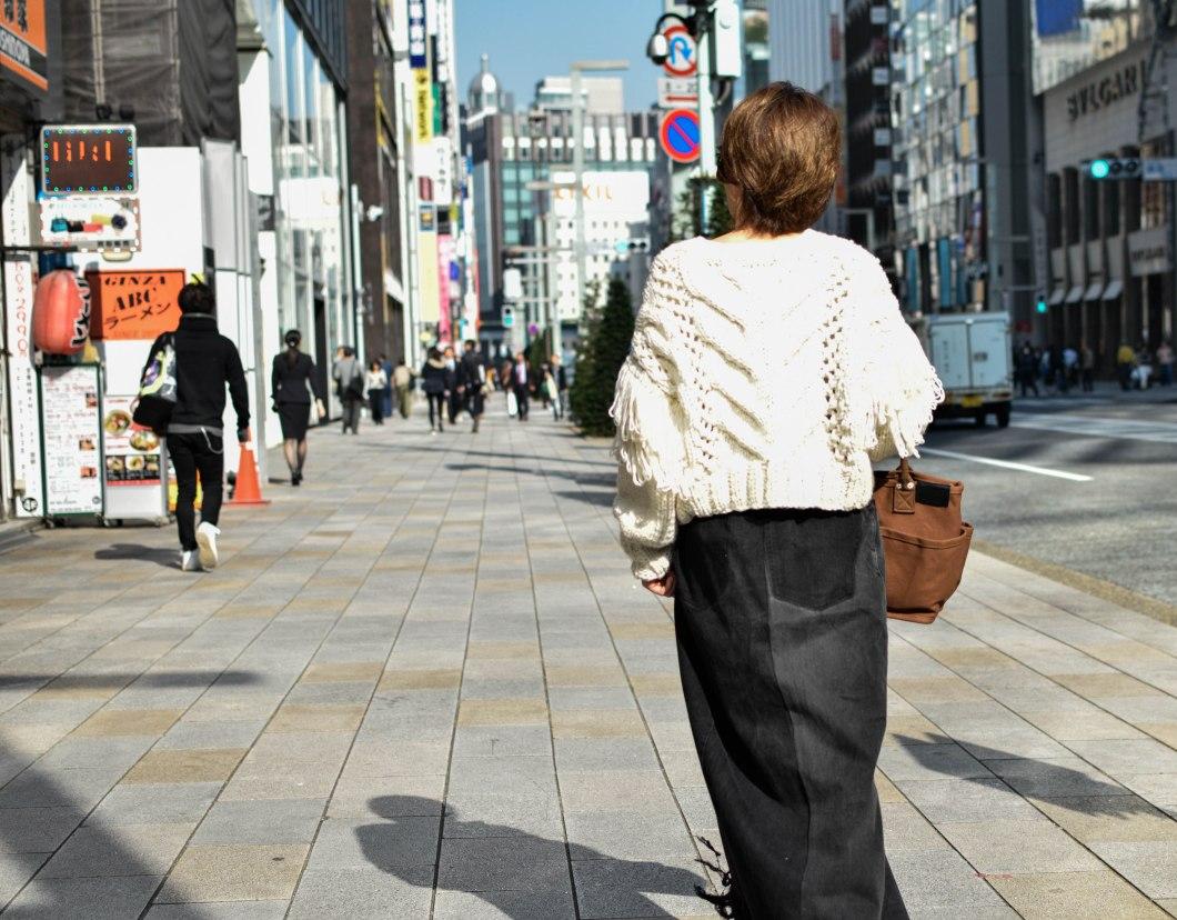 tokyo street style 7