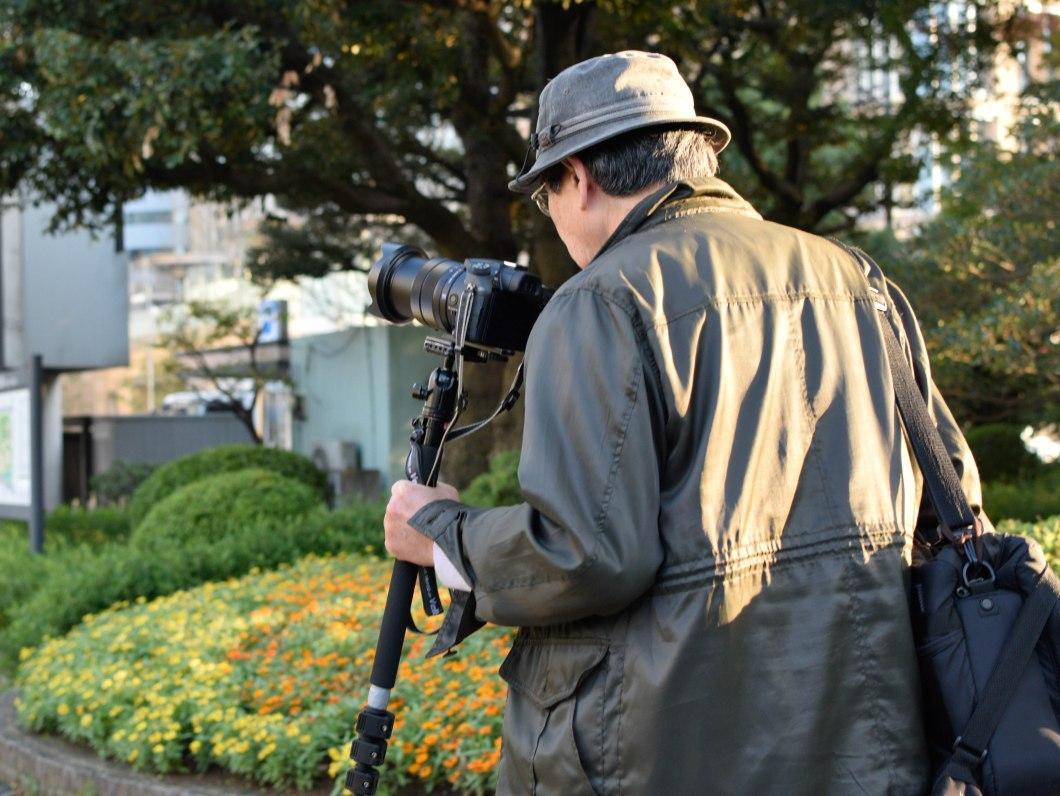tokyo street style 8